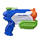 Water Pistols - Best Reviews Guide