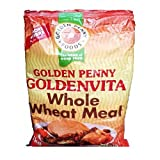 Golden Penny Goldenvita - Wheat meal.1kg (2.2lbs)