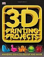 3D Print Jobs
