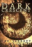 Dark Crescent