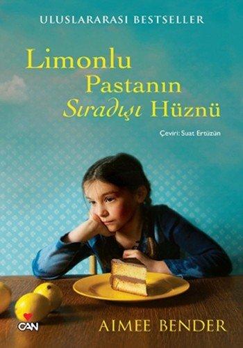 Download Limonlu Pastanin Siradisi Huznu pdf epub