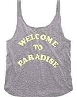 Billabong Welcome to Paradise Tanktop