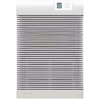 DIMPLEX NORTH AMERICA PCH2000TCW 2000W White Wall Heater