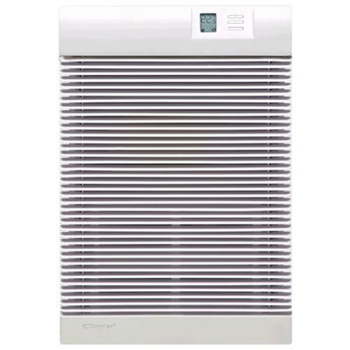 pch2000tcw white wall heater