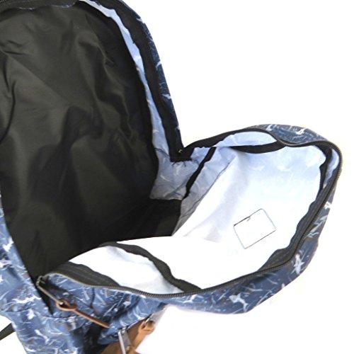 Envío Libre Se 2018 De Descuento Blu zaino enrico benetti (delfini)- 43x36x16 cm. Recomendar La Venta En Línea Precio Barato Al Por Mayor En Línea DrDbJU