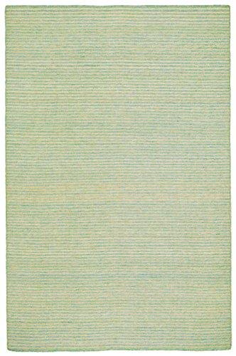 Liora Manne Desolais Thin Stripe Indoor/Outdoor Rug, 7'6