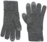 Coal Men's Randle Glove