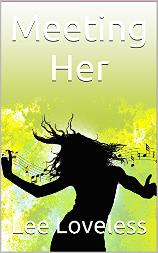 Books : Meeting Her