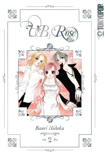 Vb Rose - 7