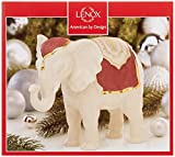 Lenox First Blessing Nativity Elephant