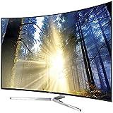 Samsung UE65KS9090 (EU-Modell UE65KS9000) SUHD/4K LED TV, Curved