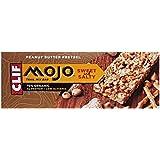 CLIF MOJO - Trail Mix Bar - Peanut Butter Pretzel - (1.6 oz)