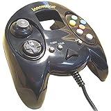 INN003886 – INNOVATION 738012003886 Sega(R) Dreamcast(R) Controller Review