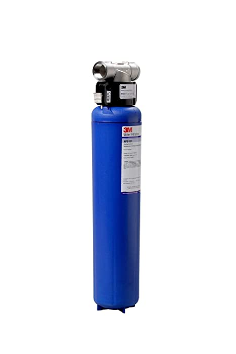 3M Aqua-Pure Whole House Water Filtration System – Model AP902