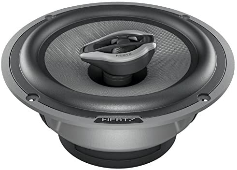Hertz HCX-165 HCX165 17cm 2-Way Speakers