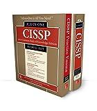CISSP Boxed
