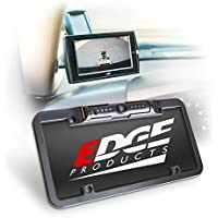 Edge Products 98202 Back-up Camera by Edge Products