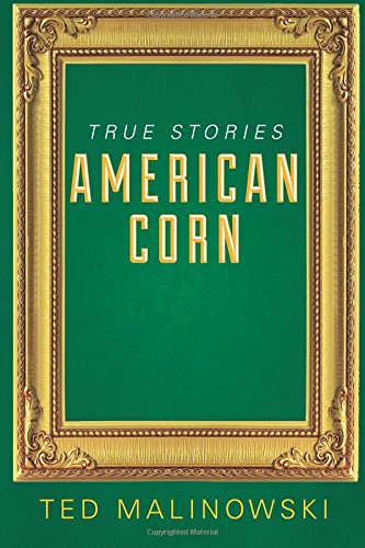 Read Online American Corn ebook