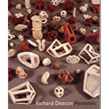 Richard Deacon: Personals