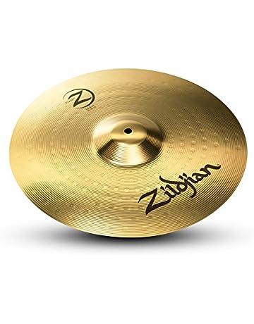 Shop Amazon Com Cymbals
