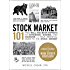 Stock Market 101: From Bull and Bear Markets to Dividends, Shares, and Margins-Your Essential Guide to the Stock Market (Adams 101)