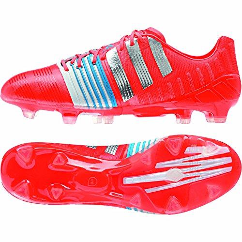 Man Energypulse 1 Orange Calcio Performance Energysling Scarpe Adidas Nitrocharge Da 0 Fg xOznw4Pa