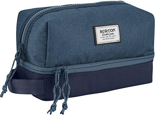 Burton Snowboard Bag Dimensions - 1