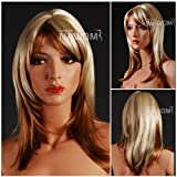 3-wg-e-kar-27p613-straight-hair-wig-light-dark-blonde