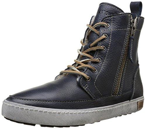 Blackstone Kvinners Cw96 Sneaker