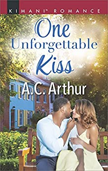 Unforgettable Kiss Taylors Temptation Book ebook product image