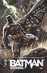 Batman Eternal, tome 1 par Snyder