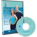 Total Body Solution: Relieve Pain & Prevent Strain in 15 Minutes, Workout DVD