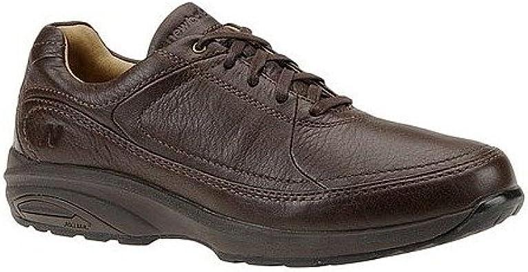 New Balance Men's 950 V1 Walking Shoe