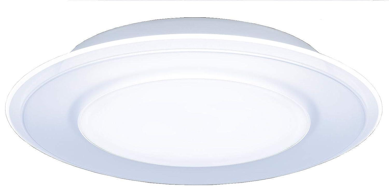 パナソニック LEDシーリングライト LINK STYLE(リンクスタイル)対応 Bluetooth搭載 ~12畳 HH-XCD1283A B07N1SFGNX