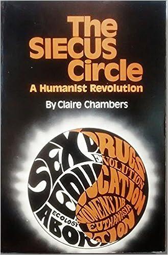 Bildergebnis für Claire Chambers 1977