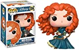 Funko Pop Disney: Merida Collectible Vinyl Figure