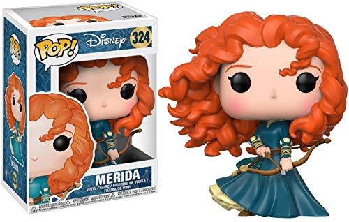Funko Pop Disney Merida (21196)