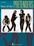 Best of the Pretenders, The Pretenders, 1423421108