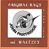 Original Rags and Waltzes