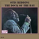 The Dock of the Bay (Mono) (180 Gram Vinyl)