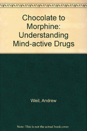 Morphine [Pdf/ePub] eBook