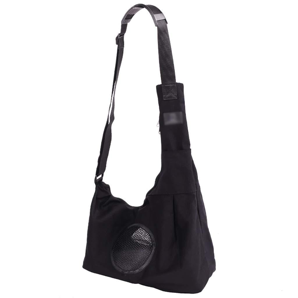 Pet bag Cat bag Dog bag pet Outing bag Carrying case Pet bag Foldable Breathable Lightweight convenient