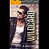 Wildcard: Volume One