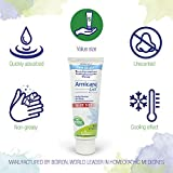 Boiron Arnicare Gel 4.1 Ounce (Pack of 1) Topical