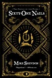 Sixty-One Nails (Courts of the Feyre)