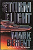 img - for Storm Flight book / textbook / text book