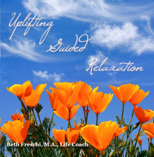 uplifting-guided-relaxation