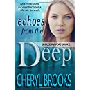 Echoes From the Deep (Soul Survivors) (Volume 1)