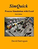 img - for SimQuick: Process Simulation with Excel, 3rd Edition book / textbook / text book