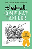 Thelwell Compleat Tangler
